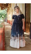 vestido-longo-barrado-plus-size-3-