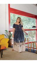 vestido-longo-barrado-plus-size-4-