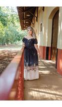 vestido-longo-barrado-plus-size