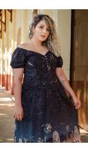 vestido-longo-barrado-plus-size-2-