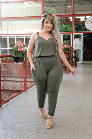 macacao-militar-plus-size-3-
