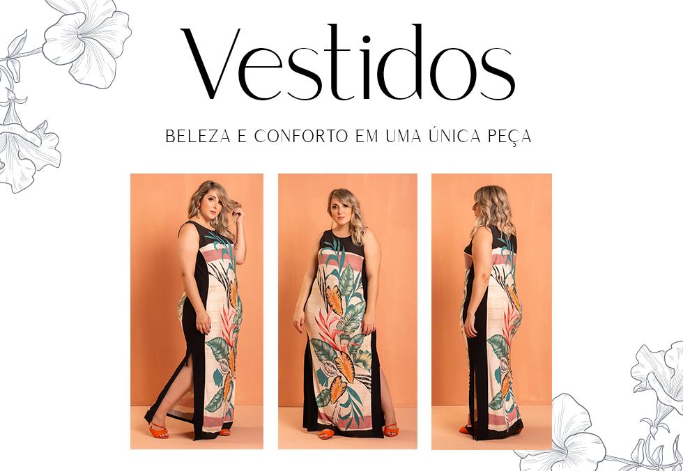Banner Vestidos Mobile