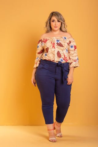 cropped-ciganinha-plus-size--1-