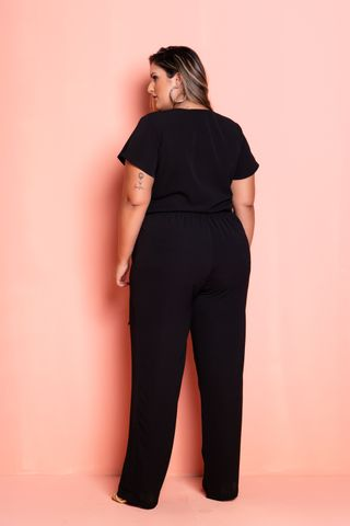 calca-crepe-black-plus-size--2-