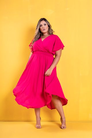 vestido-assimetrico-pink-plus-size--2-