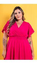 vestido-assimetrico-pink-plus-size--5-