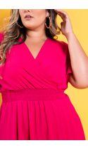 vestido-assimetrico-pink-plus-size--6-