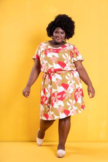 vestido-estampado-plus-size--7-