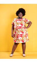 vestido-estampado-plus-size--10-