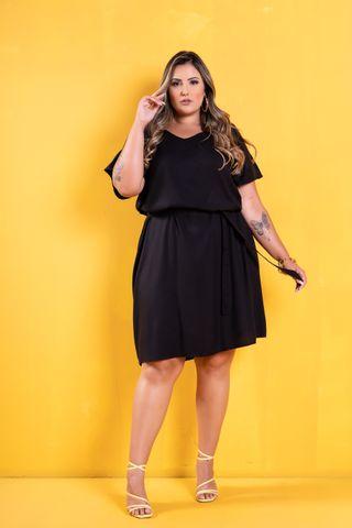 vestido-liso-plus-size--6-