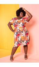 vestido-mix-estampas-plus-size--7-