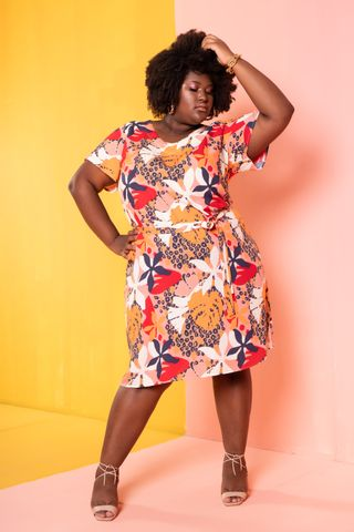vestido-mix-estampas-plus-size--7-