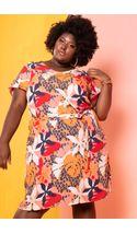 vestido-mix-estampas-plus-size--2-