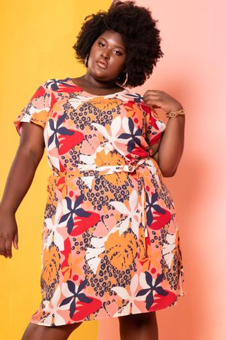 vestido-mix-estampas-plus-size--2-
