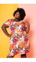 vestido-mix-estampas-plus-size--1-