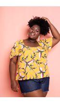 blusa-estapada-amarela-plus-size--4-
