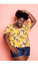 blusa-estapada-amarela-plus-size--3-