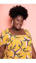 blusa-estapada-amarela-plus-size--6-