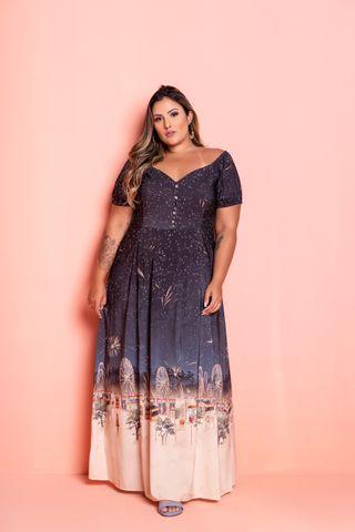 vestido-longo-plus-size--2-