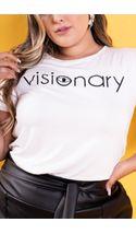 camiseta-visionary-plus-size--4-