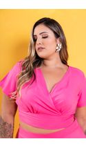 297823_cropped_pink_1