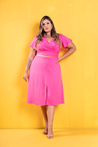 297823_cropped_pink_2