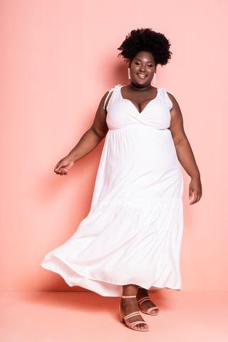 vestido-branco-plus-size--1-