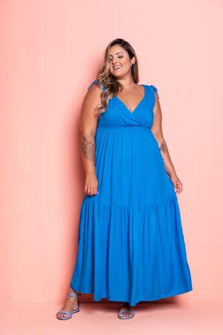 vestido-longo-azul-plus-size--2-