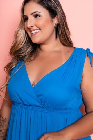 vestido-longo-azul-plus-size--5-