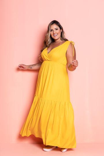 vestido-longo-amarelo-plus-size--4-