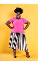 297126_blusa_pink_2