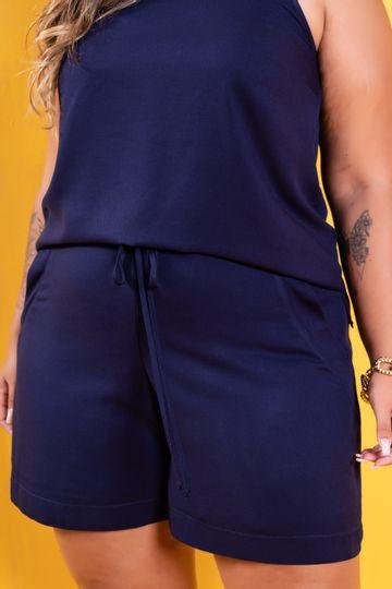 300712_shorts_marinho_1