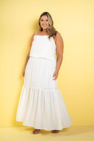 vestido-renda-longo-branco-plus-size--1-