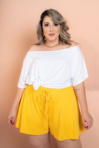 30295_shorts_amarelo_1