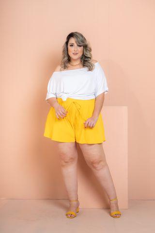 30295_shorts_amarelo_3