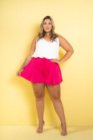 302951_shorts_pink_2