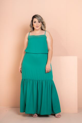 vestido-renda-verde-plus-size--3-