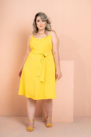 30275_vestido_amarelo_4