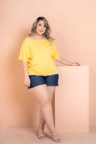 blusa-big-amarela-plus-size--11-