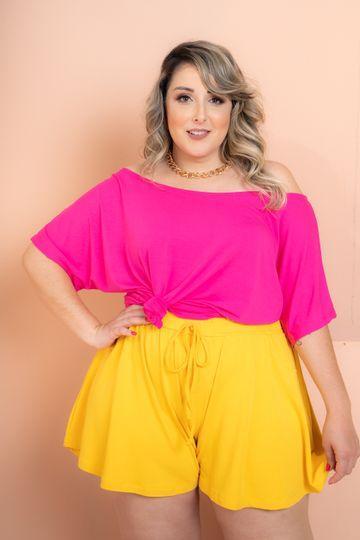 blusa-pink-plus-size--3-