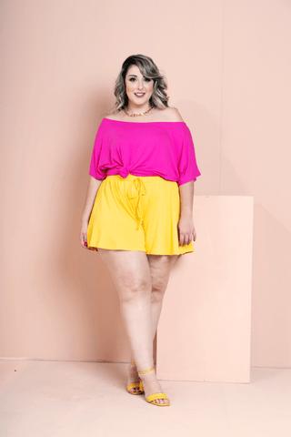 blusa-big-pink-plus-size