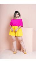 blusa-pink-plus-size--5-
