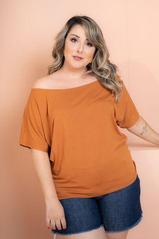 blusa-big-caramelo-plus-size--7-