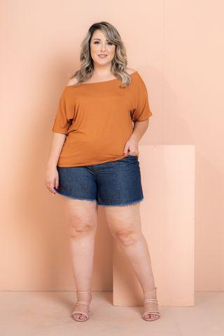 blusa-big-caramelo-plus-size--2-
