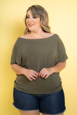 blusa-big-militar-plus-size--5-