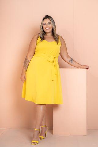 30255_vestido_contas_amarelo_1