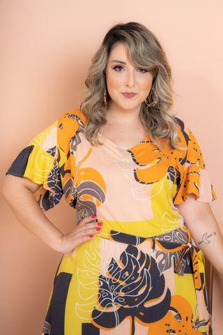 11321_vestido_helena_amarelo_2
