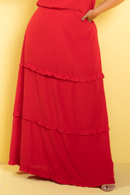 saia-longa-vermelha-plus-size--4-