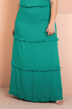 saia-longa-verde-plus-size--4-