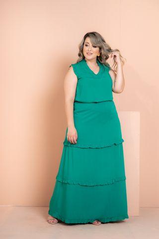 saia-longa-verde-plus-size--2-